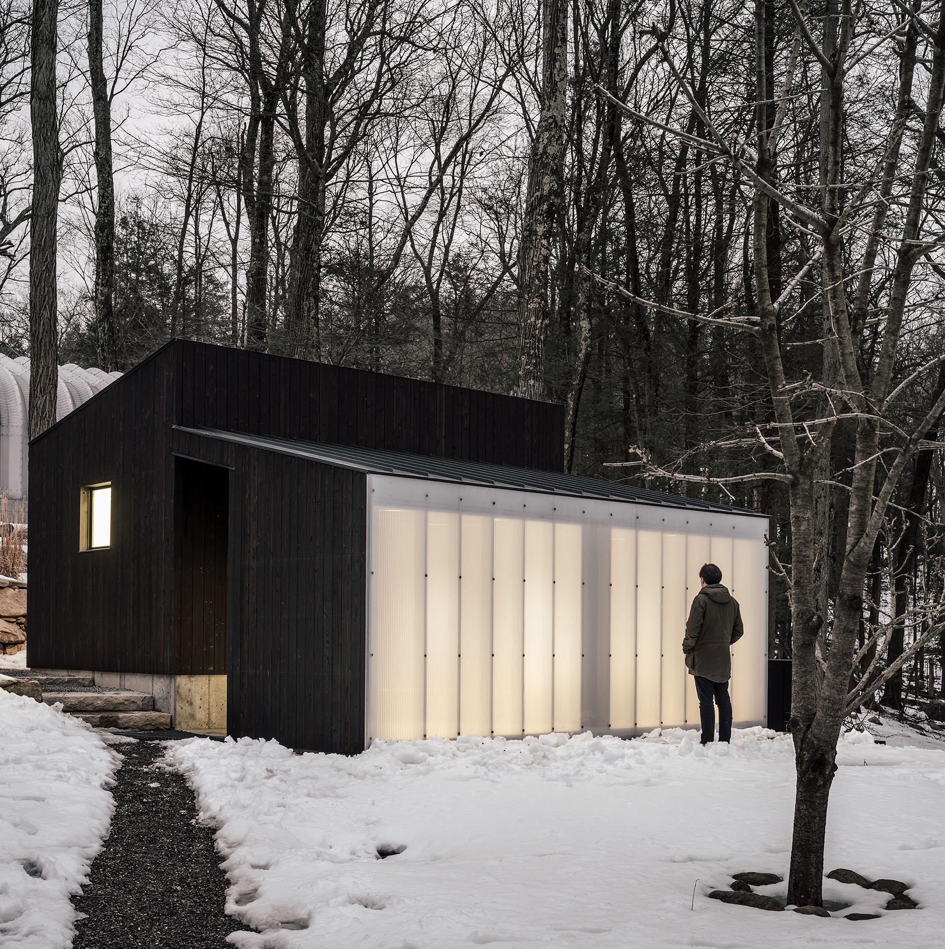 190313 Quismondo small wooden pavilion 005