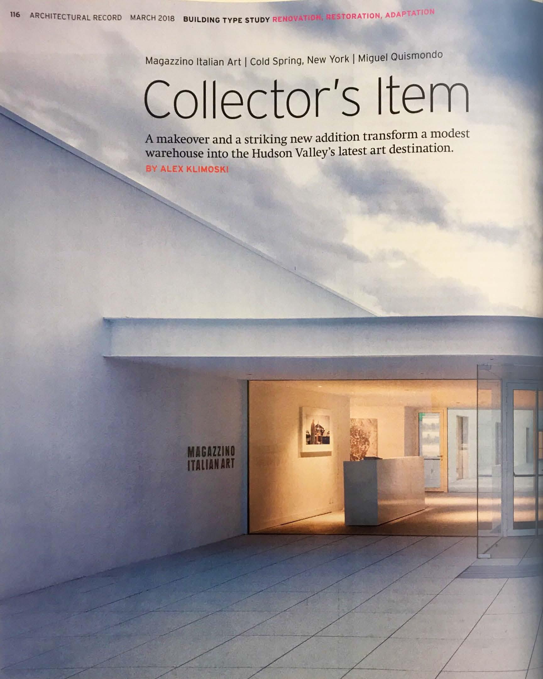 27 ARCHITECTURAL RECORD magazzino_Page_2