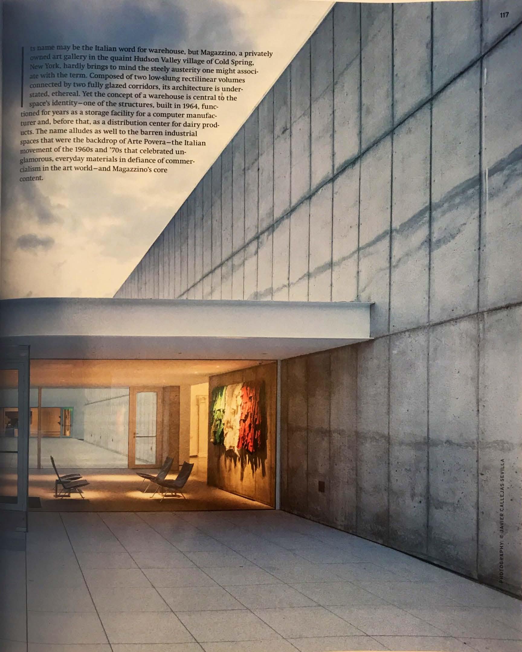 27 ARCHITECTURAL RECORD magazzino_Page_3