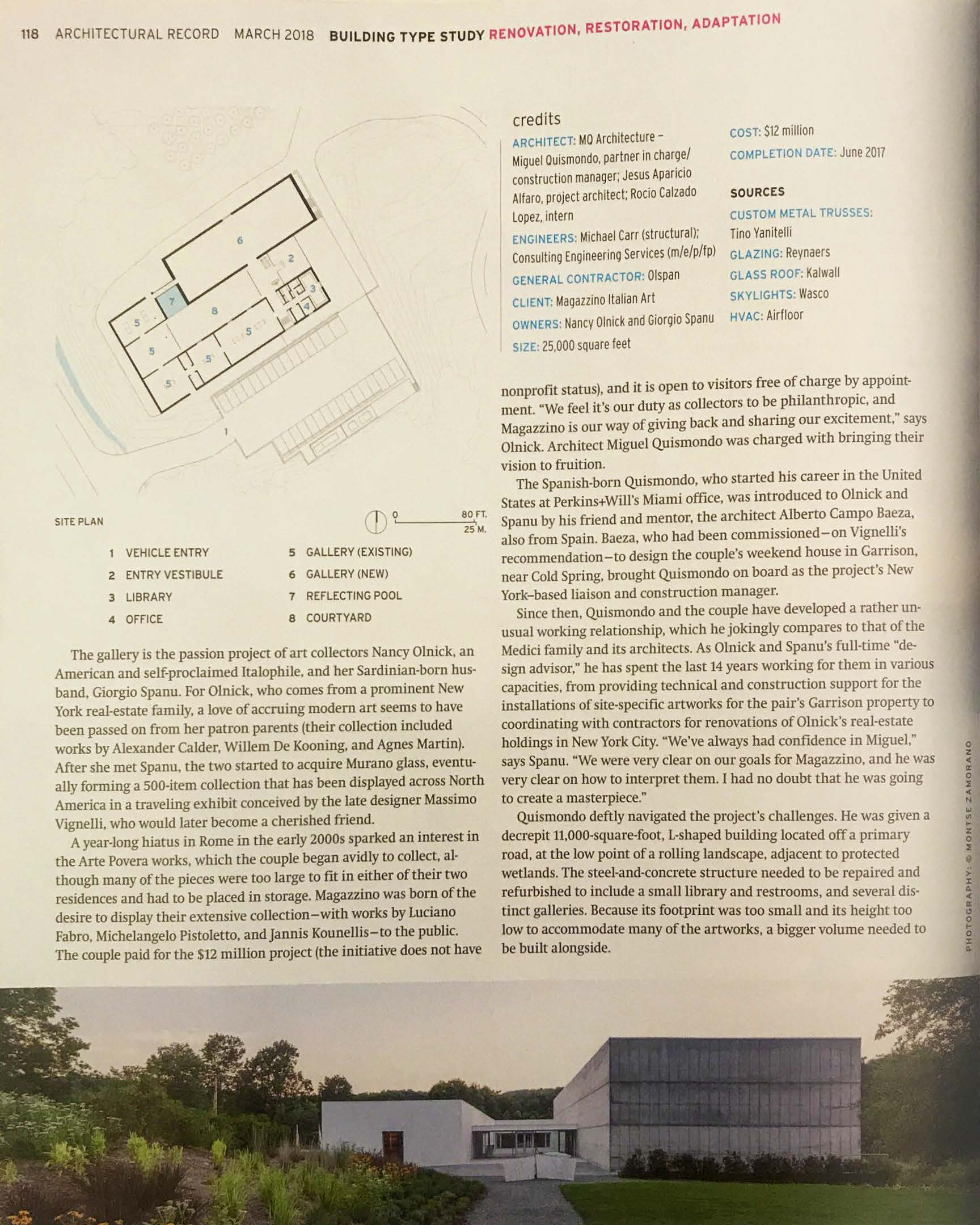 27 ARCHITECTURAL RECORD magazzino_Page_4