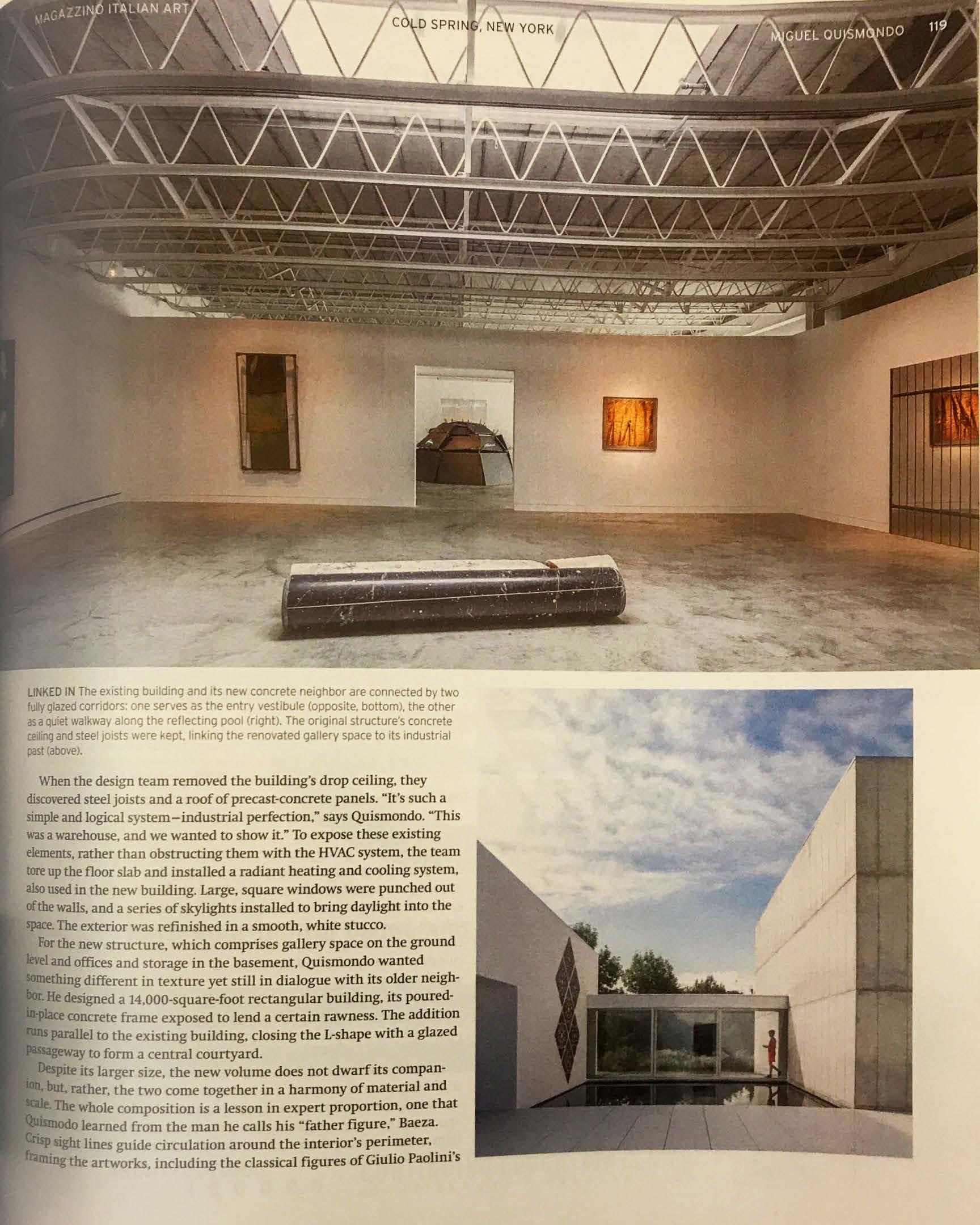 27 ARCHITECTURAL RECORD magazzino_Page_5