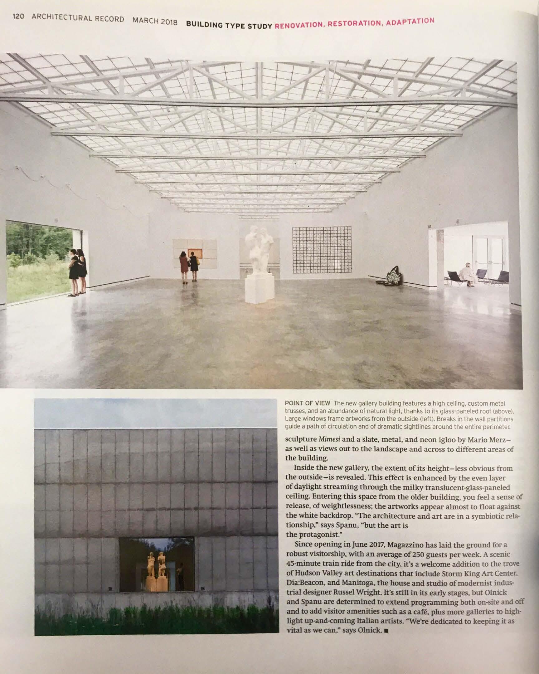 27 ARCHITECTURAL RECORD magazzino_Page_6
