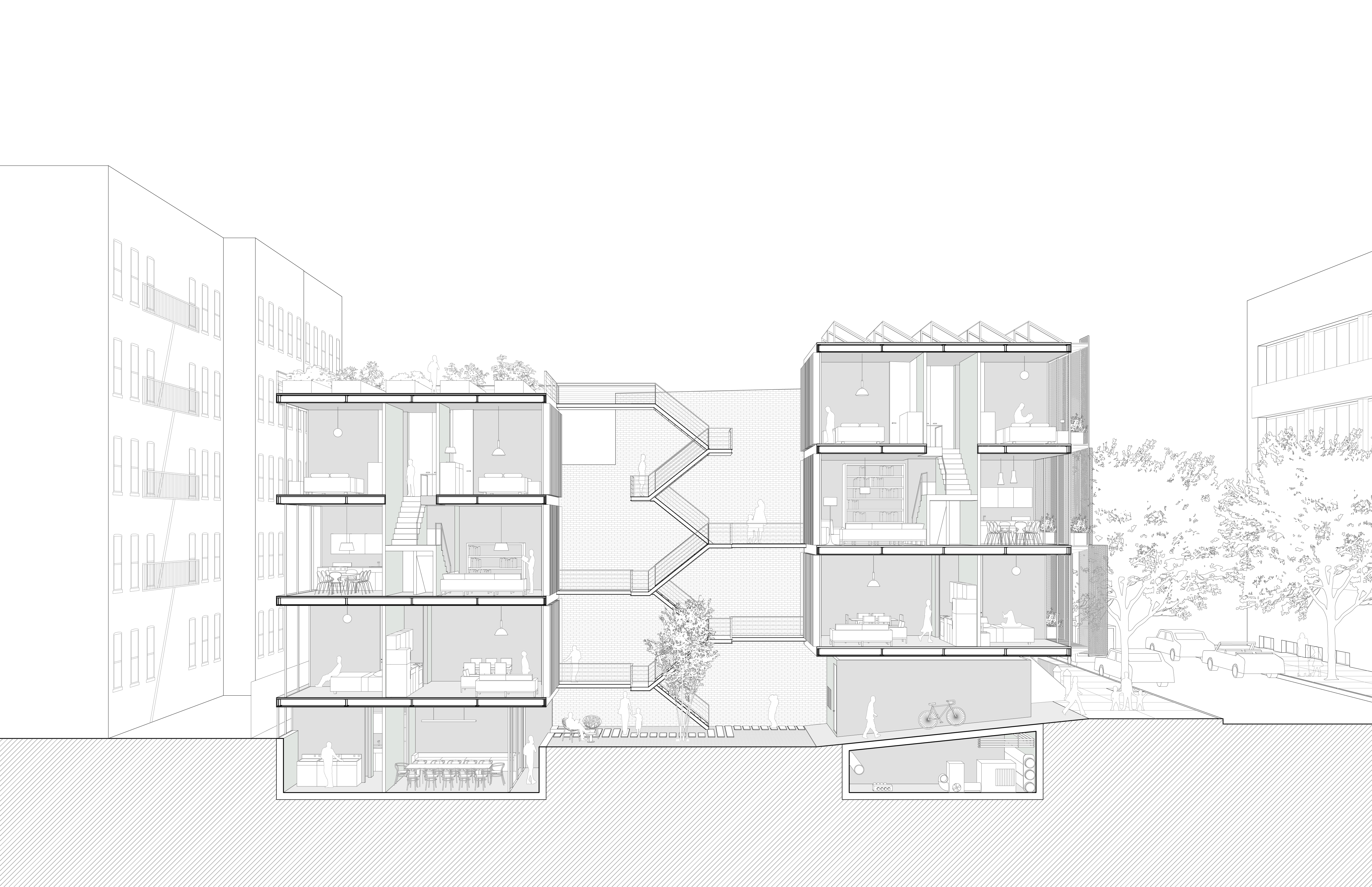PERSPECTIVE SECTION [Converted]-01