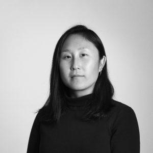 Chije Kang
