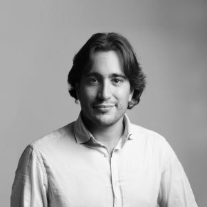 Jacobo Mingorance