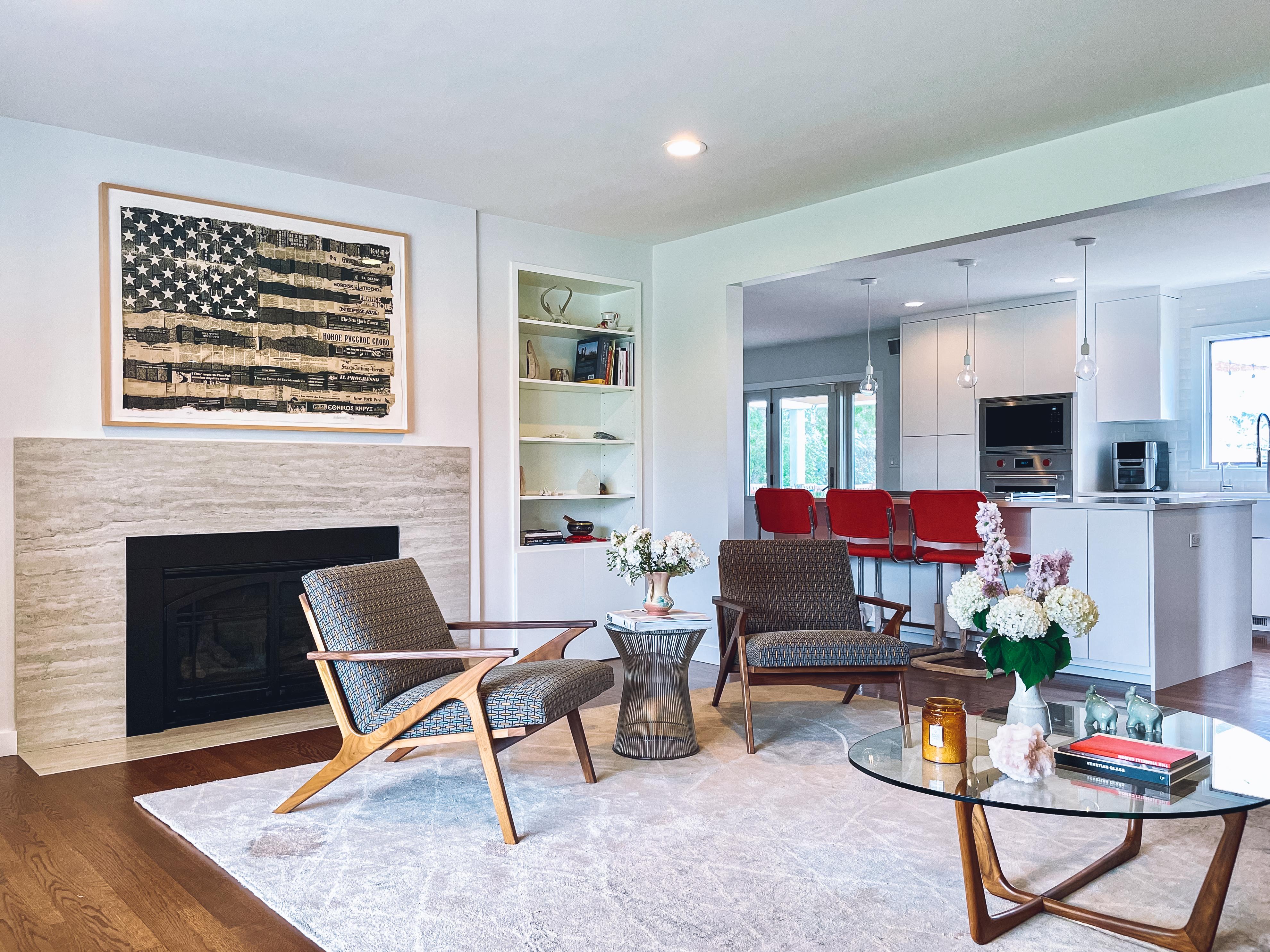 Stella Boulder Home-4